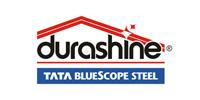 best-roofing-work-contractors-trivandrum