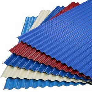 gi-roofing-trivandrum