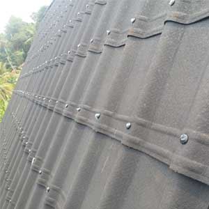 Ounduline-Roofings-ss-roofings-trivandrum