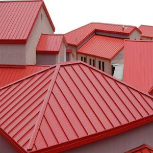 Trafford-Sheet-ss-roofings-trivandrum