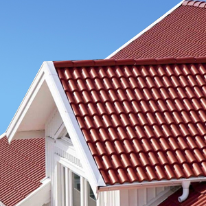 ceramic-roofing-SSroofing-Trivandrum