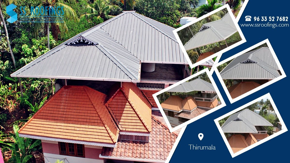ss roofing slide (1)