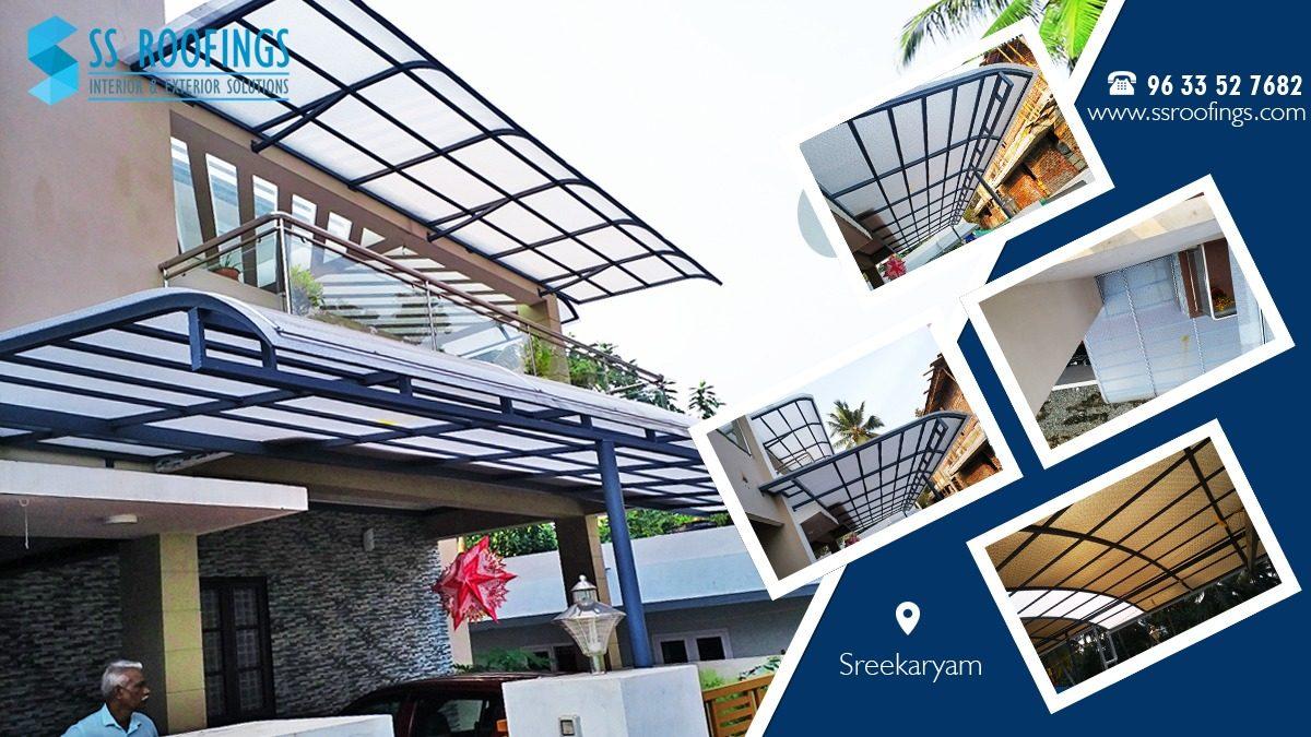 ss roofing slide (4)